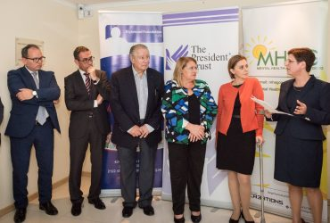 Community Support Services now available in Gozo