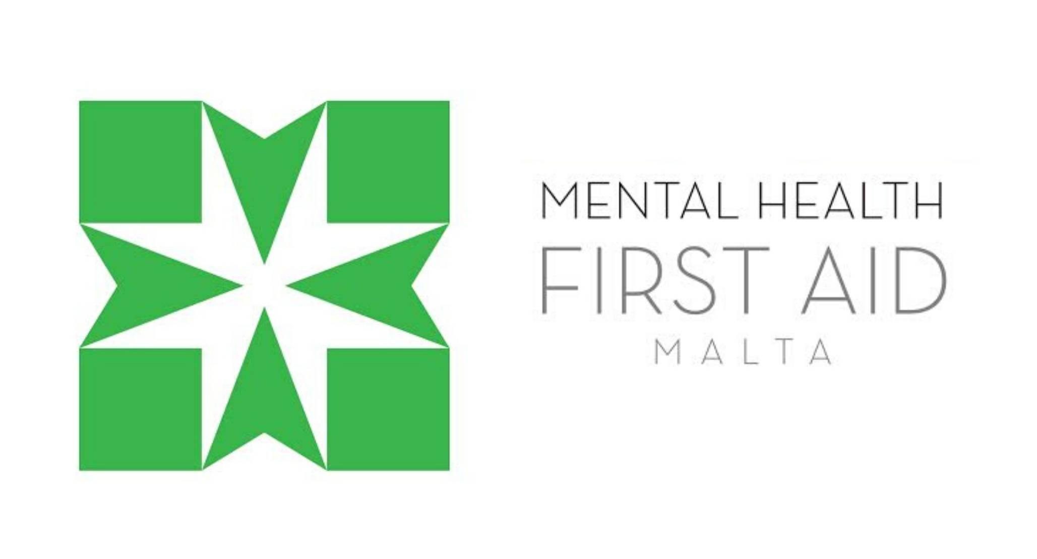 Online Mental Health First Aid