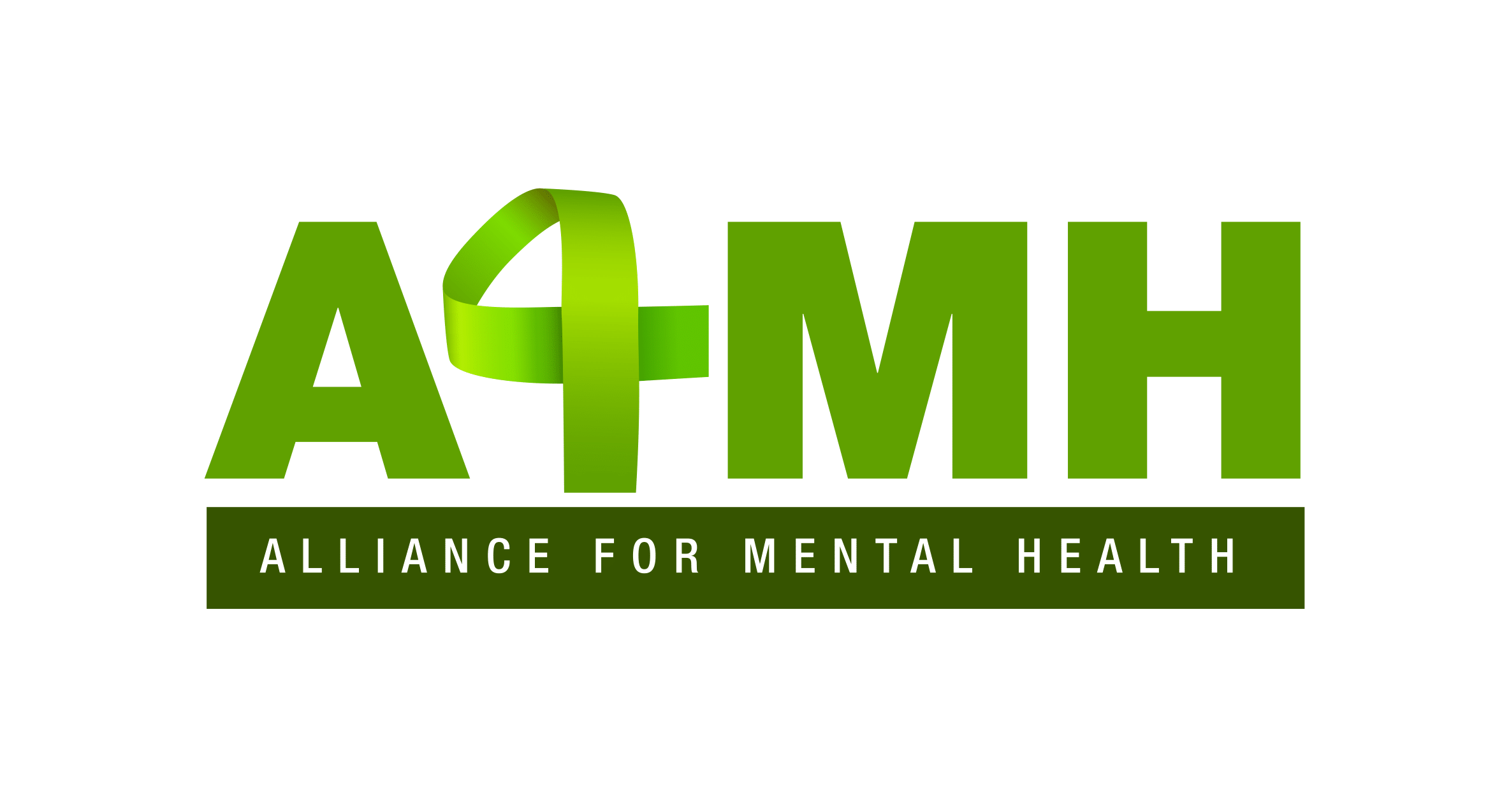 Alliance for Mental Health welcomes relaunch of mental health strategy