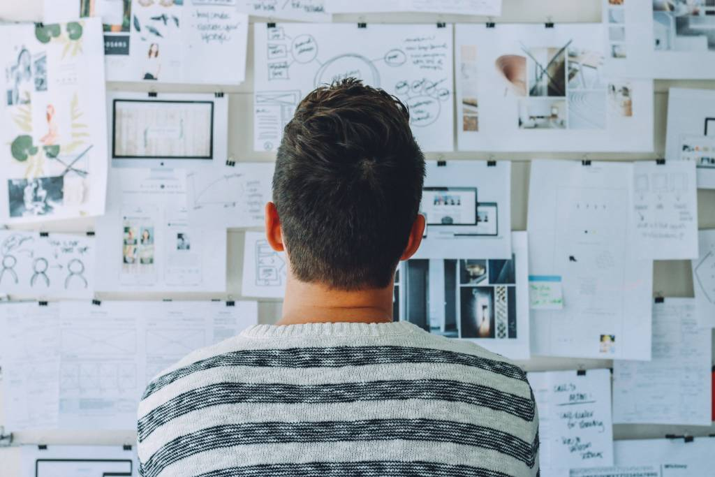 Fake it till you make it? Understanding impostor syndrome